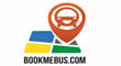 BookmeBus, booking Ticket, Bus, Ticket, Car Rental